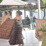 Jogja International Batik Biennale (JIBB)