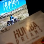 Tiket Film Humba Dreams