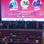 Film Pendek La Indie Movie 2019 Gala Premiere di Jogja-NETPAC Asian Film Festival Tahun 2019