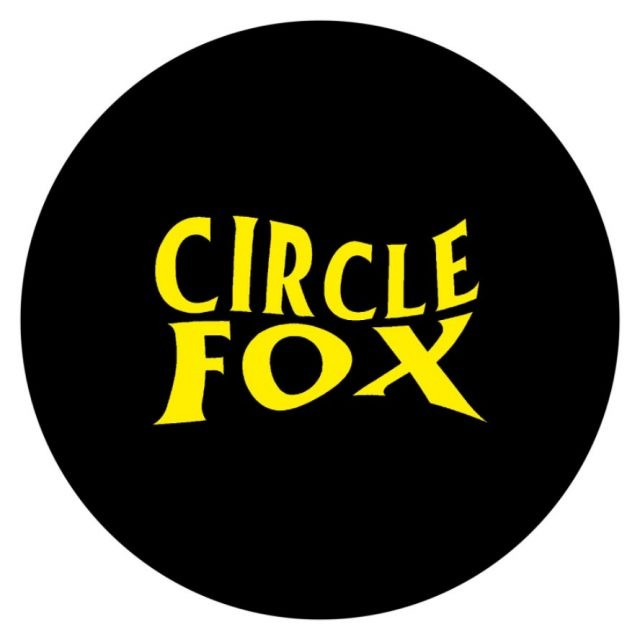 Unit Alternatif-Rock Cyrcle Fox