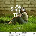 'As Simple As That' oleh Lintang Ariani