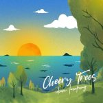 Cheery-Trees-Sikam-Lampung-Artwork